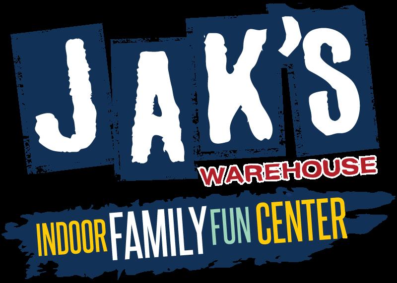 jaks-warehouse-logo